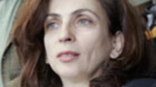 """Шефката на БНР да се извини, поискаха от """"Хоризонт"""""""