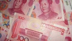 Най-младата жена милиардер в Китай забогатя с $6 милиарда за седмица