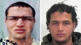 Терористът Анис Амри се врекъл във вярност на Абу Бакр ал-Багдади