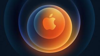 Какво да очакваме от представянето на iPhone 12