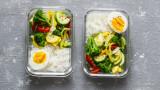 Еднообразното меню, разнообразното хранене и какви са плюсовете и минусите, ако приемаме еднообразна храна