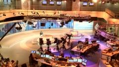 Холивудската компания ще инвестира $390 милиона във филмово студио в източен Лондон
