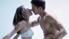 Топ митове за сексуалното здраве