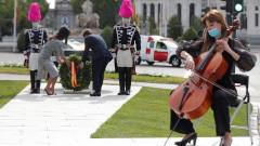 Коронавирус: Испания наложи 14-дневна карантина на идващите от чужбина