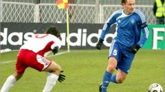 Бившата звезда на Манчестър Юнайтед Канчелскис: Арсенал е точният клуб за Андрей Аршавин