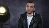 Димитър Берабатов: Отмененото наказание ще даде тласък на Манчестър Сити още сега
