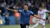 Лудогорец и Левски имат интерес към голмайстора на румънското първенство