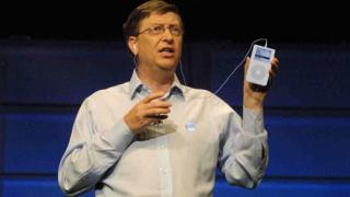 Бил Гейтс задължен да работи по нови продукти най-малко 1 ден седмично