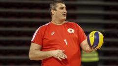 Любо Ганев: Женският волейбол трябва да привлича повече фенове