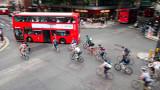 Бюджетът на Великобритания ще изгуби 28 млрд. паунда от политиките за нулеви емисии
