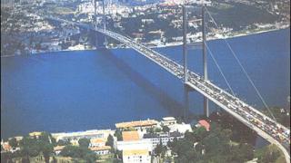 В Югоизточна Европа инвеститорите избират Румъния и Турция