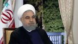 """Иран обяви краят на """"Ислямска държава"""""""