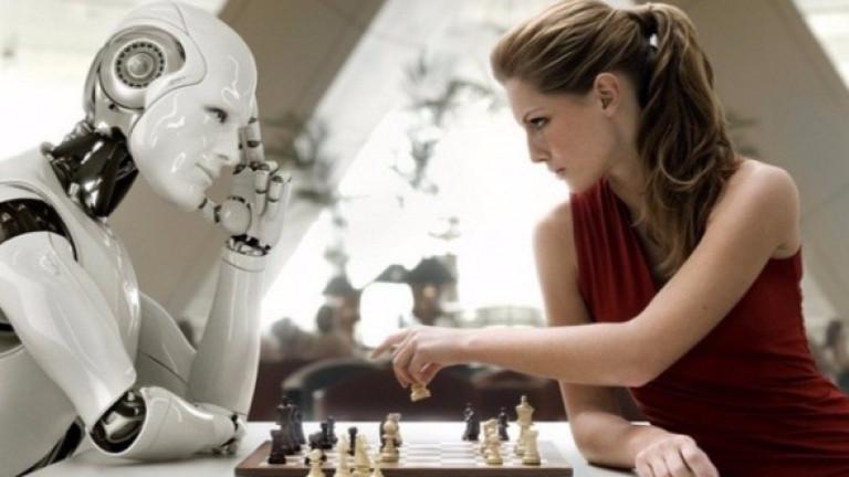 До 2030 г. 800 милиона работни места може да изчезнат заради автоматизацията