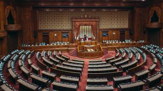 Япония се извини на принудително стерилизираните