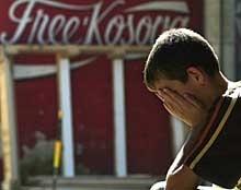 Белград предупреди срещу наложено решение за Косово