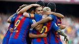 Разкриха тайните в договора на Суарес с Барселона!