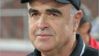 Грозданов: Локомотив има две лица в България и Европа