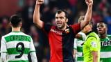 Горан Пандев спира с футбола след края на сезона