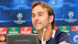 Треньорът на Порто към този на Бенфика: Ще те набия, ако ми сбъркаш името!