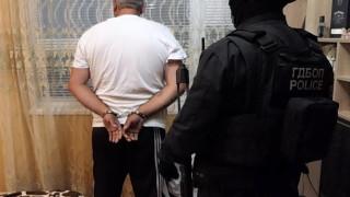 Обвиниха 5 от задържаните в Берковица