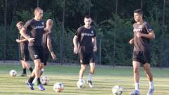 Георги Илиев: 20 години професионален футбол изтощава тялото на човек