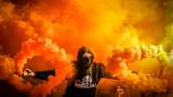 Окръжен съд - Пловдив потвърди 14 присъди на левскари