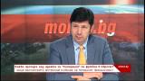Защо българските футболни клубове се провалят във финансово отношение?