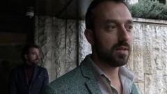 Георги Захариев пред ТОПСПОРТ: Трябва да има нов Конгрес, вината и разходите да са за Борислав Михайлов