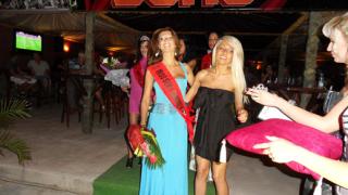 Русата Златка и адреналинката Яна избраха Miss Sexy Summer