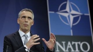 Посланиците от НАТО се събират на извънредно заседание в Брюксел