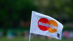 MasterCard пуска технология за онлайн плащания чрез селфита