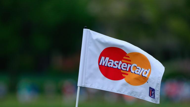Съдят Mastercard във Великобритания за 10 милиарда лири