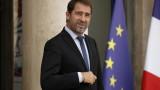"""Съюзник на Макрон: Орбан и Салвини са """"пироманите на Европа"""""""