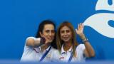 Михаела Маевска: Олимпиадата е най-важното състезание за всички спортисти