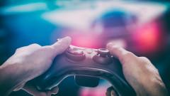 С какво активните видео игри са по-добри от бягането