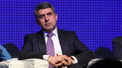 Плевнелиев: Посочването на дата за изборите е тежък гаф на Радев