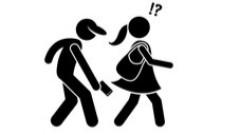 Великобритания забрани тайното снимане под женски поли