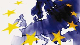 Очакват се 13% по-високи печалби за Европейските компании през 2006 г.