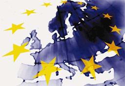 Натискат ни за ОМО Илинден и македонското малцинство
