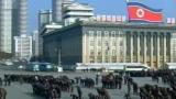 Китай и КНДР осъдиха САЩ в лицемерие
