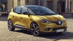 Рено вещае стабилизиране на европейския автомобилен пазар догодина