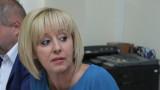 """Манолова бори таксите """"ЧСИ"""", за да даде глътка въздух за редовите българи"""
