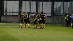 Бразилец пред завръщане в игра за Ботев (Пловдив)