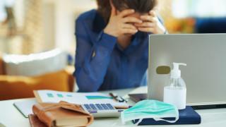 Над 55 часа работа седмично увеличава риска от смърт
