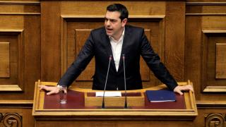 Гърция отчита по-голям растеж и по-ниска безработица от очакваното