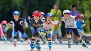 КЗП съветва за безопасно лято на децата