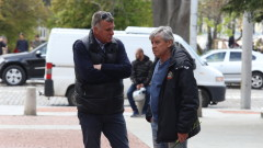 Пандемията ще принуди футболните клубове да се вслушат в съветите на специалистите