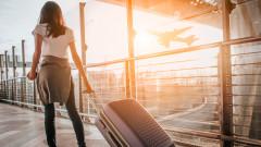 Летищата на бъдещето