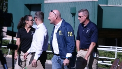 Двама агенти на ФБР са убити при стрелба в Южна Флорида