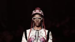 Гучи разбива клишета на Седмицата на модата в Милано (СНИМКИ)